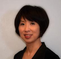 Chiafen Lin