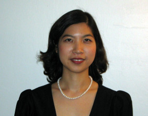Lydia Wang-112008