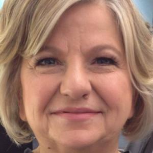 Susan Nace