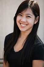 Tiffany Yuan