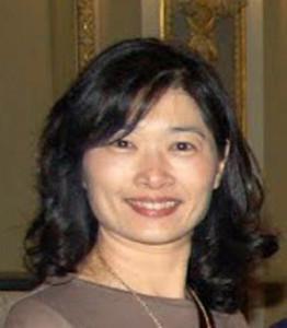 Bor-Jen Lin-2a