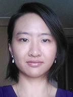Elizebath Chang