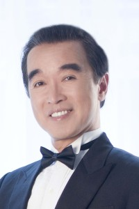 Karl Chang
