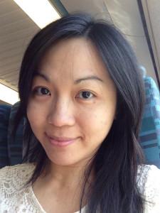 Shu-Hua Cheng